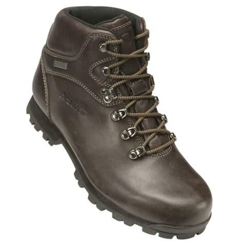 mens hill walking boots mens hill walking boots 28 images brasher mens kanika
