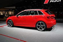 Rs3 Audi Wiki by Audi Rs3