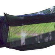 Sale Kelambu Lipat Portable Mosquito Net 180 X 200 Cm texsport wilderness hammock with mosquito netting discount tents