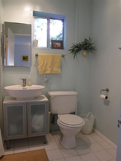 behr bathroom paint color ideas ideas my favorite paint color behr ripe wheat behr bathroom