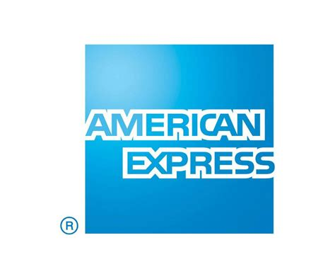 american express card for business american express fined for bilking card users inquirer