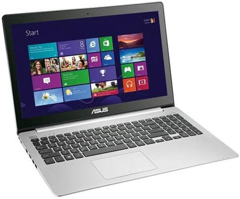 Laptop Asus I3 Maret asus asus a555 i5 laptop brand new sealed warranty