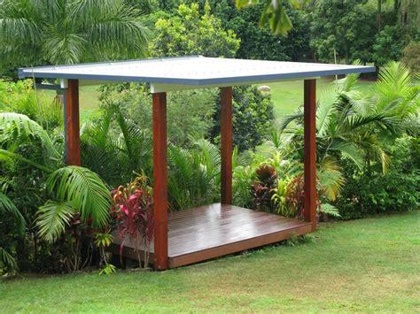 pergola roof panels corrugated metal roof pergola pergola design ideas