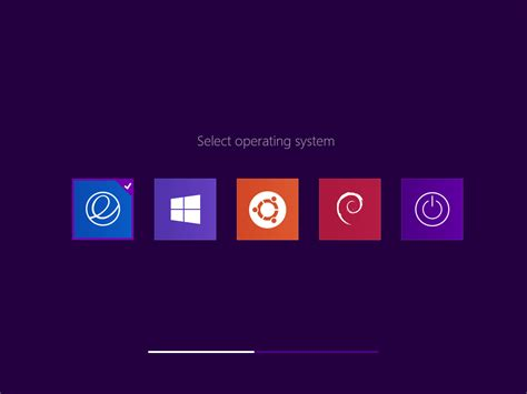 kali linux themes for windows 8 metro burg theme by luxieblack on deviantart