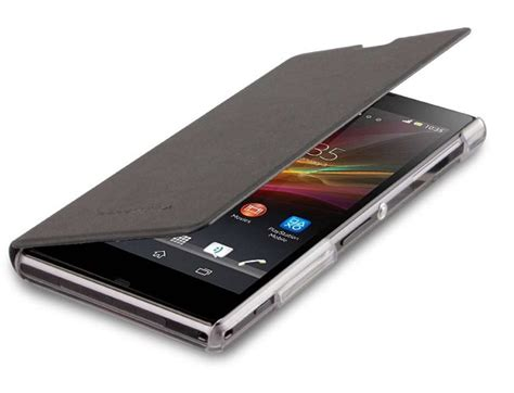 download mp3 cutter for sony xperia تعمیر موبایل سونی نمایندگی سونی نمایندگی sony