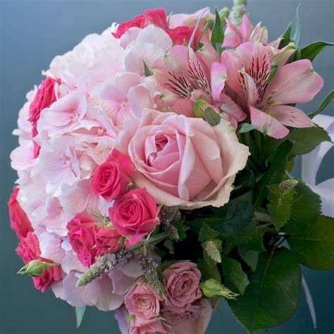 au comptoir des fleurs wedding au comptoir des fleurs