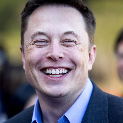 elon musk environment here s why elon musk might have just really pissed off