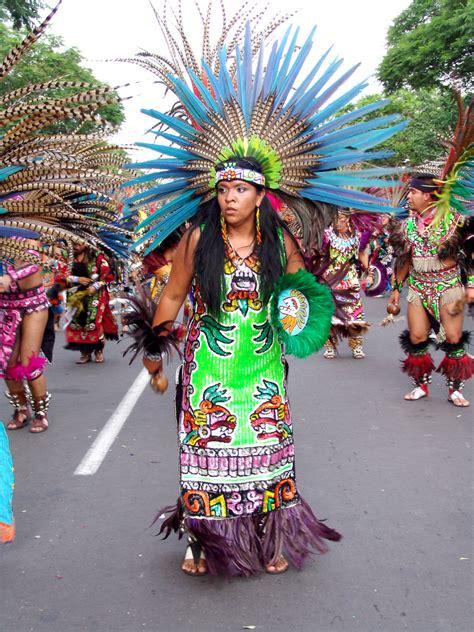 imagenes de trajes aztecas para hombres ricardo gerardo colin s most interesting flickr photos