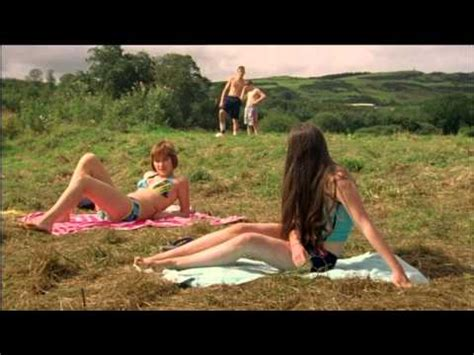 epic naturism trailer enature net videolike