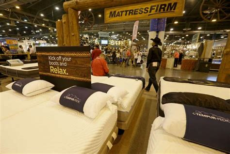 Mattress Store Houston by Mattress Stores New Frontier The Rodeo Houston Chronicle