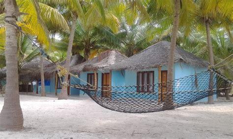 coral beach resort kalpeni lakshadweep hotel reviews