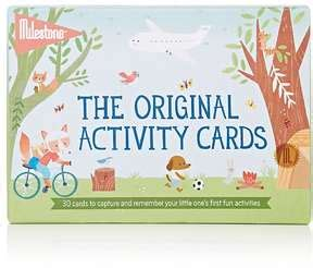 Buy Barneys Gift Card - great stocking stuffers for kids popsugar moms
