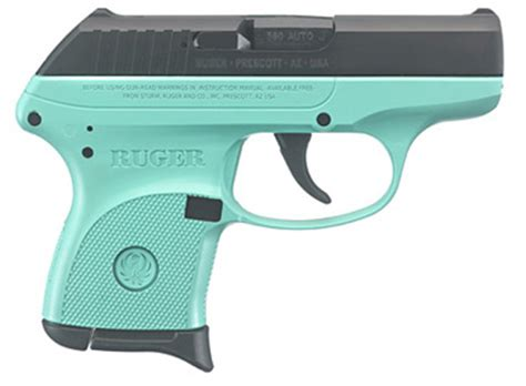 ruger products ruger 174 lcp 174 centerfire pistol model 3746