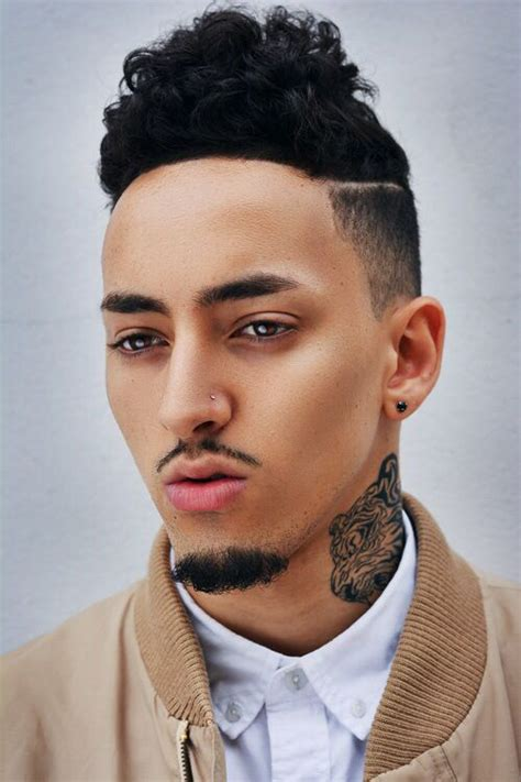 haircuts popular in the hood 157 best images about dope hair style on pinterest men