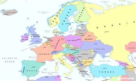 belgium europe map belgium map in europe frtka