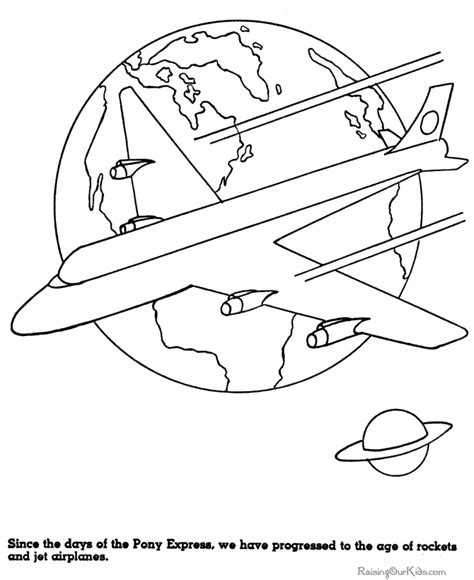 coloring pages for us history history coloring pages pictures 132