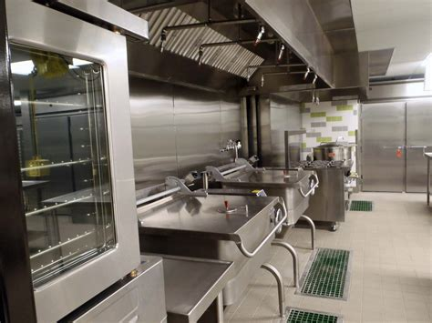 best amazing small commercial kitchen design layout 14794