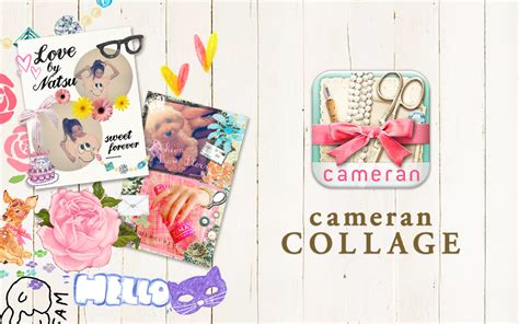 fungsi layout instagram cameran collage pic photo edit v1 3 12 apk android 14