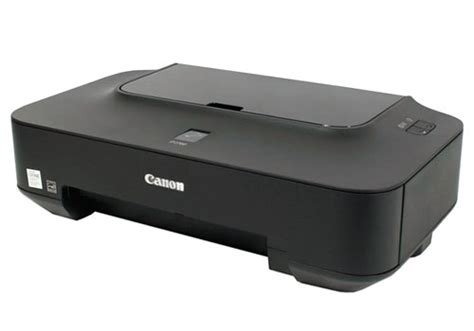 ip2700 series printer driver ver 2 56a windows 8 1 8 1 canon ip2700 series drivers download for windows 10 81