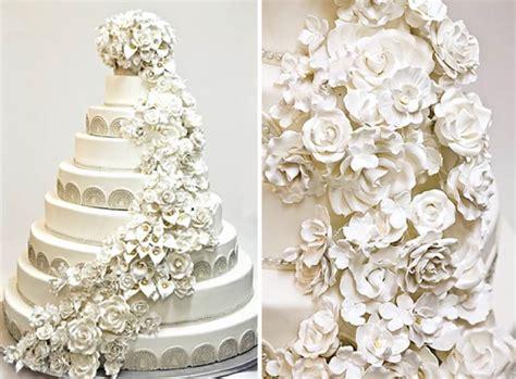 wedding cake chelsea wedding cake costs 4 cake prices 10 000