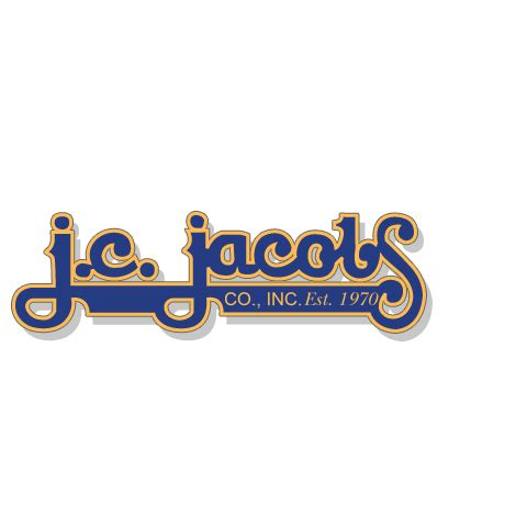 jc plumbing and heating in norwood ma whitepages