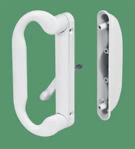 Sliding Glass Door Handle Replacement 82 068 Mortise Style Handle Set 4 15 16 Quot Swisco