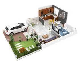 home design 6 x 20 sanskaar panache