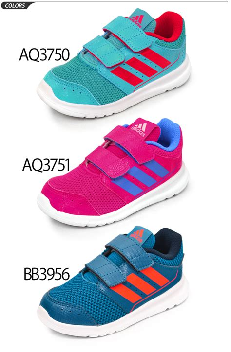 apworld rakuten global market adidas adidas baby shoes shoes sneakers lk sport 2 infant