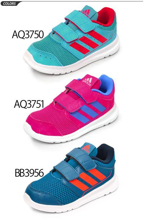 apworld rakuten global market adidas adidas baby shoes
