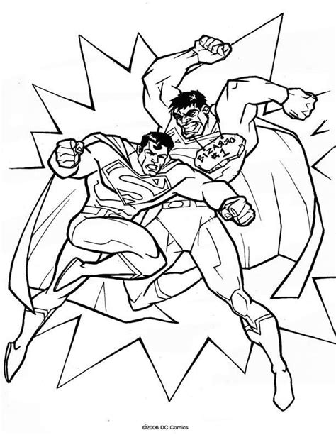 batman the animated series coloring pages coloring pages