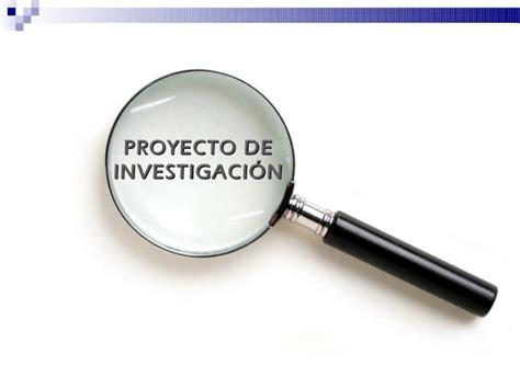 imagenes que digan proyecto proyectos de investigaci 243 n