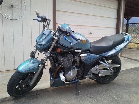 Suzuki Bandit 600 Accessories Suzuki Bandit Accessories One Stop Shopping For Suzuki