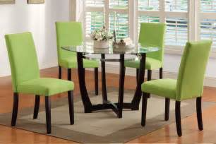 Parsons Dining Room Table Dining Room Table Different Colorful Dining Room Tables