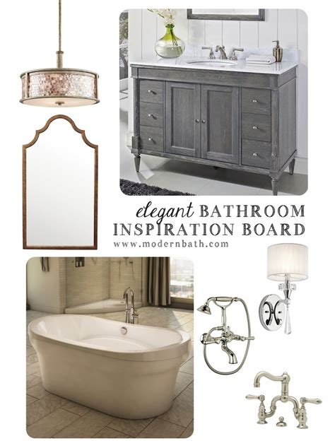 16 best images about bathroom on pinterest bathroom 35 best images about bathroom on pinterest toilets