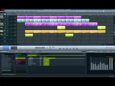 theme maker activation code free magix music maker 17 free full download serial number