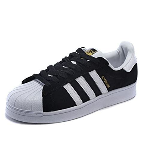 Adidas Casual Shoes adidas superstar sneakers black casual shoes buy adidas superstar sneakers black casual shoes
