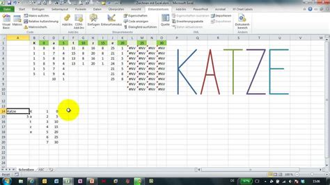 excel 2010 vba tutorial 3 maxresdefault jpg