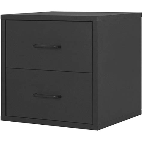 sterilite small modular drawer system sterilite large tall modular drawers white available in