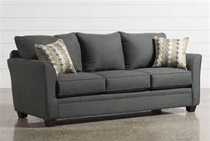 sofa living spaces