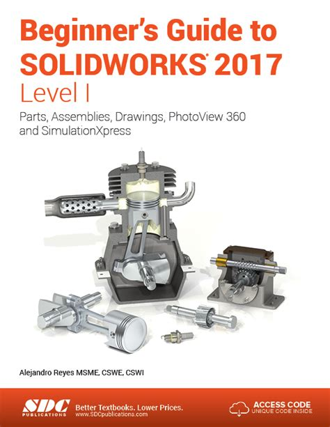 solidworks 2018 a power guide for beginners and intermediate users books beginner s guide to solidworks