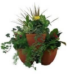 coastal planters 18 wht grecian urn gr1810wh planter