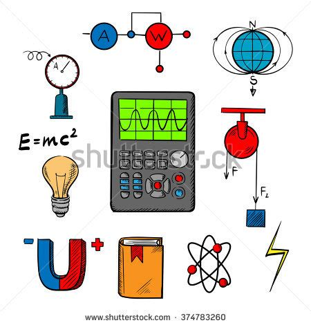 power tools for health how pulsed magnetic fields pemfs help you books physics science symbols such magnet electric stock vector