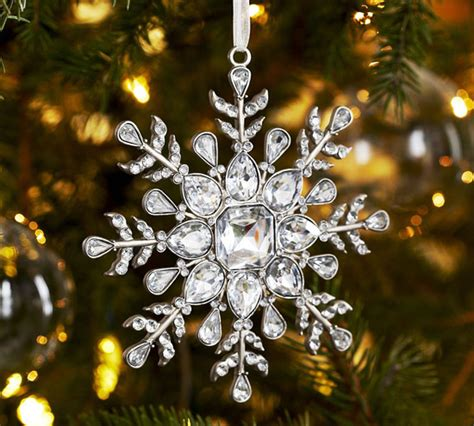 pretty christmas tree ornaments pretty christmas trees