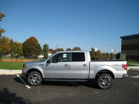 accessories for 2010 ford f150 ford f150 2010 autos post