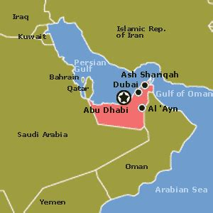 middle east map dubai abu dhabi middle east map flashcards by proprofs