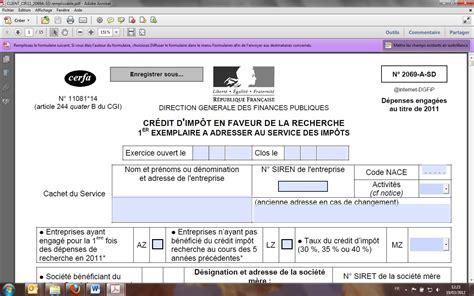 nouveau formulaire cerfa contrat de professionnalisation