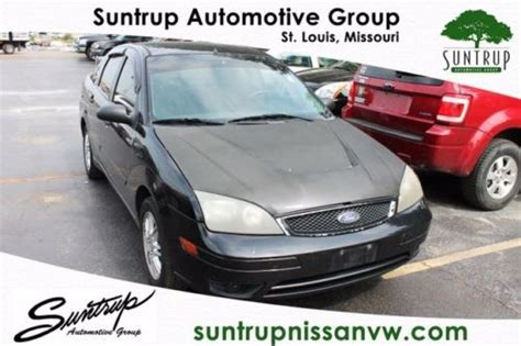 ford focus windshield replacement cost ford focus ford focus sunroof repair