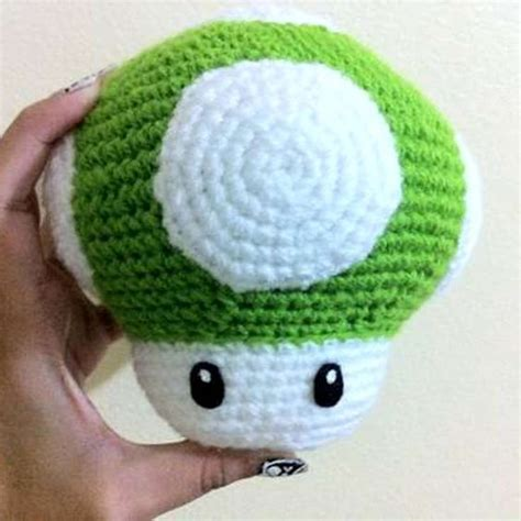 amigurumi patterns video games other mario and video game characters on pinterest