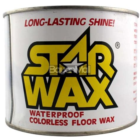 Carpet Images For Living Room star wax waterproof colorless floor wax 450g