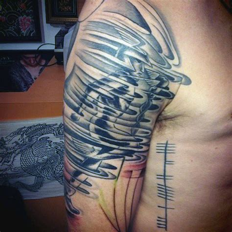 cool arm tattoos for guys top 50 best arm tattoos for bicep designs and ideas